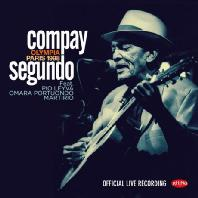 OLYMPIA PARIS 1998 [CD+DVD] [DELUXE EDITION]