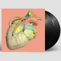 사람의 마음 [180G LP] [한정반]