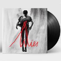 LILIES [180G LP+CD]