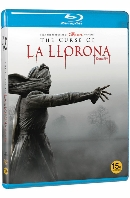요로나의 저주 [THE CURSE OF LA LLORONA]