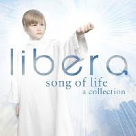 SONG OF LIFE: A COLLECTION [리베라: 베스트 앨범]
