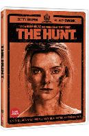 헌트 [THE HUNT]