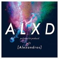ALXD [STANDARD VERSION]