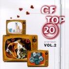 CF TOP 20 VOL.2