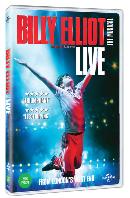 빌리 엘리어트: 뮤지컬 라이브 [BILLY ELLIOT THE MUSICAL LIVE]