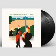 ANOTHER GREEN WORLD [180G LP]