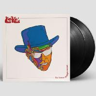 FOREVER CHANGES CONCERT [180G LP]