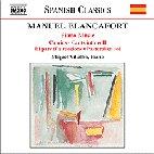Complete Piano Music 3/ Miquel Villalba