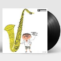 DADDY PLAYS THE HORN [180G LP]