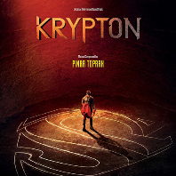 KRYPTON [크립톤]