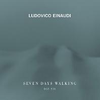 SEVEN DAYS WALKING: DAY SIX [에이나우디: 7일 간의 산책 - 프로젝트 6]