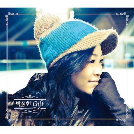 GIFT [3CD+DVD]