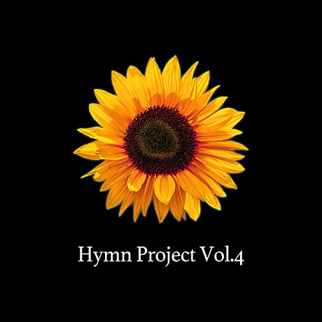 HYMN PROJECT VOL.4