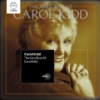THE VERY BEST OF CAROL KIDD [LINN ECHO]