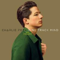 NINE TRACK MIND [DELUXE EDITION]