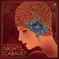 NIGHT AT THE CABARET