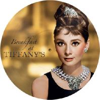 BREAKFAST AT TIFFANY`S [LIMITED] [티파니에서 아침을] [180G PICTURE LP]