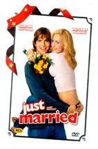 우리 방금 결혼했어요: 기프트카드 [JUST MARRIED: GIFT CARD]