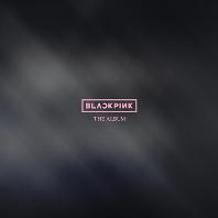 1st FULL ALBUM [THE ALBUM] [VERSION #3]