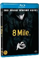 8 마일 [8 MILE]