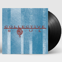 COLLECTIVE SOUL [25TH ANNIVERSARY] [LP]