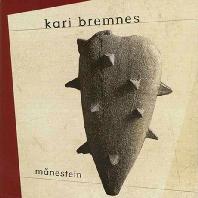 KARI BREMNES - MANESTEIN