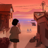 어서와요 키카코 하우스 [EP]