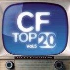 CF TOP 20 VOL.5