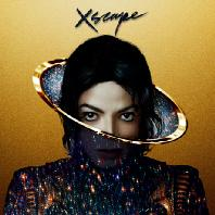 XSCAPE [CD+DVD]