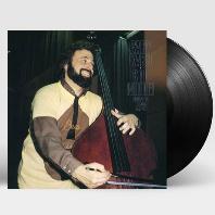 KOL NIDREI/ HARMON LEWIS [ANALOGPHONIC 180G LP] [게리 카: 콜 니드라이]