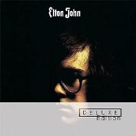 ELTON JOHN [DELUXE EDITION]