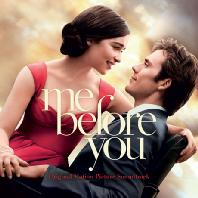 ME BEFORE YOU [�� ���� ��]
