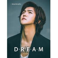 DREAM [미니 2집]