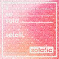 SOLATIC