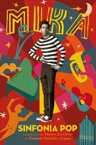 SINFONIA POP [DVD+2CD]