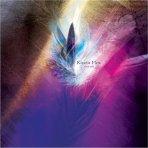 KINETIC FLOW(키네틱 플로우) - ONE DAY [싱글]