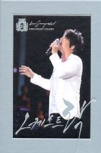 오케스트락: 25주년 기념 콘서트 [CD+DVD]