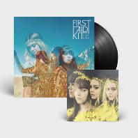 STAY GOLD [LP+CD]
