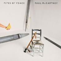PIPES OF PEACE [REISSUE] [DIGIPACK]