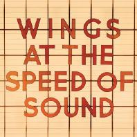 AT THE SPEED OF SOUND [REISSUE] [DIGIPACK]