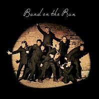BAND ON THE RUN [REISSUE] [DIGIPACK]