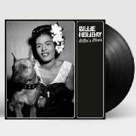 BILLIE`S BLUES [LIMITED] [LP]