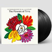 THE FLOWERS OF TIME [10주년 기념] [180G LP]