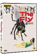 플라이 [리마스터링] [THE FLY]