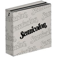 ; [SEMICOLON]
