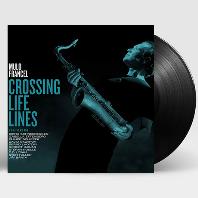 CROSSING LIFE LINES [180G LP]