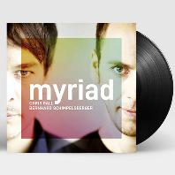 MYRIAD [180G LP]