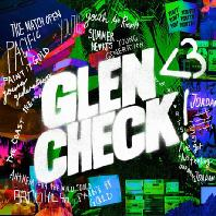 GLEN CHECK(글렌체크) - YOUTH!