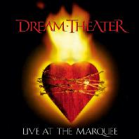 LIVE AT THE MARQUEE [180G LP]