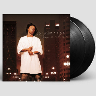 THA CARTER [RECORD STORE DAY 2016] [LENTICULAR LP]